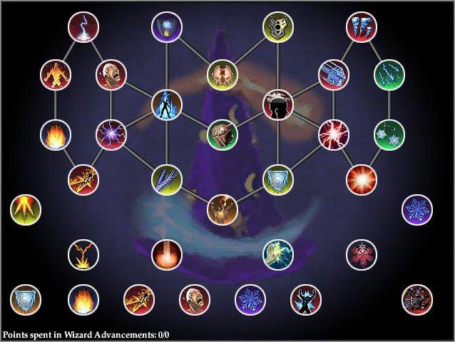 File:Wizard AA Tree.jpg