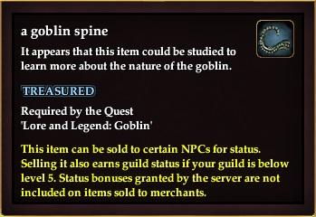 File:A goblin spine.jpg