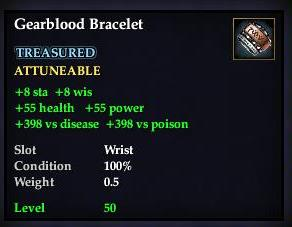File:Gearblood Bracelet.jpg