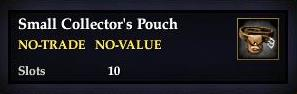 File:Small Collector's Pouch.jpg