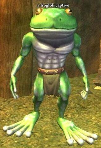 File:A froglok captive.jpg