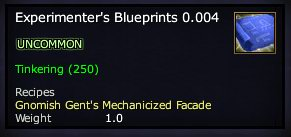 File:Experimenter's Blueprints 0.004.jpg