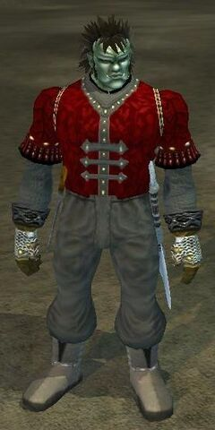 File:Merciful Armor of Shadows (Armor Set) (Visible, Male).jpg