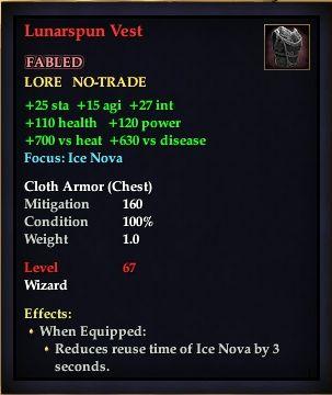 File:Lunarspun Vest.jpg