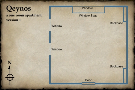 File:QEYNOS a one room apartment, version 1.jpg