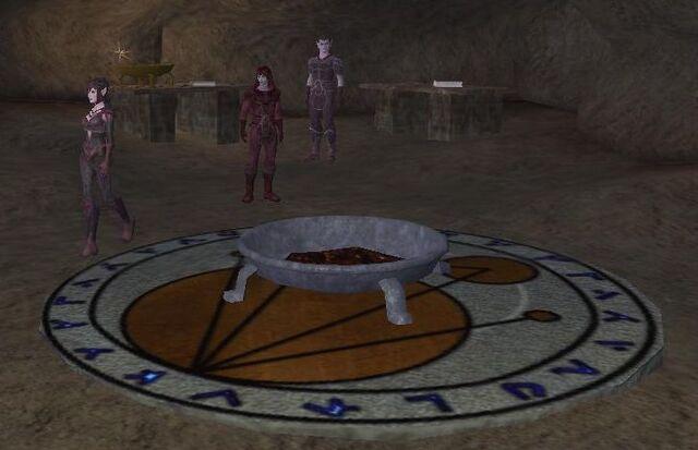 File:Vorilon's Court.jpg