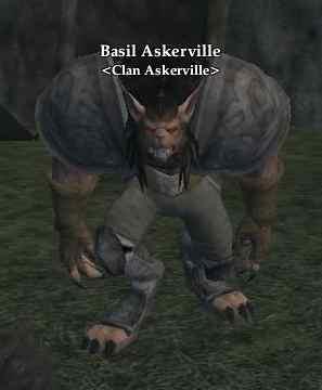 File:Basilaskerville.jpg