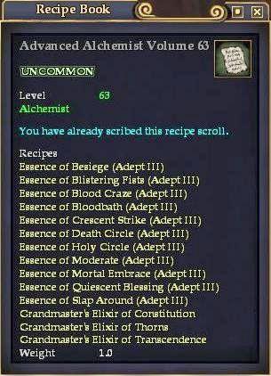 File:Advanced Alchemist Volume 63.jpg