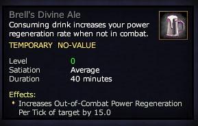 File:Brell's Divine Ale.jpg