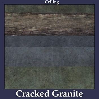 File:Ceiling Cracked Granite.jpg
