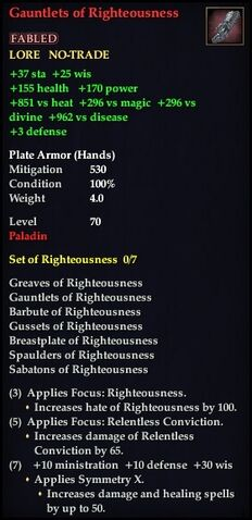 File:Gauntlets of Righteousness.jpg