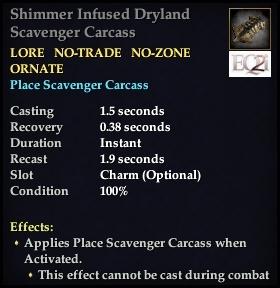 File:Shimmer Infused Dryland Scavenger Carcass.jpg