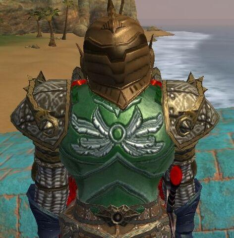 File:Plate Armor of Harla's Word worn.jpg