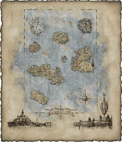 File:Shattered Lands.jpg