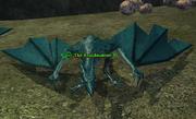 The Broodmatron