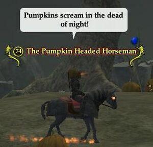 The Pumpkin Headed Horseman.jpg