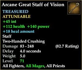 File:Arcane Great Staff of Vision.jpg