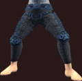 Fighting Blind Mage Reward (Equipped).png