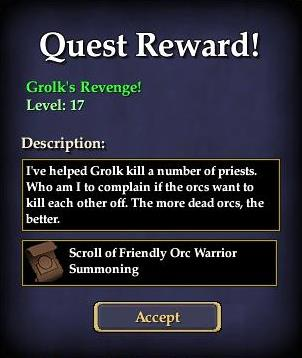 File:Grolk's Revenge! Reward.jpg