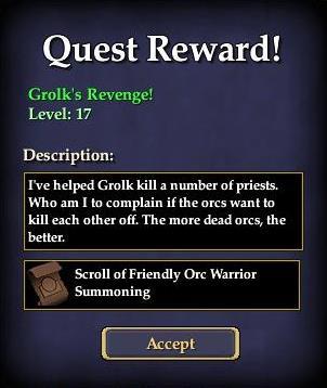 File:Grolk's Revenge! Reward.jpg