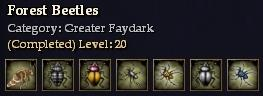 File:CQ greaterfaydark forestbeetles Journal.jpg