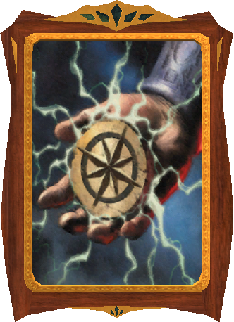 File:Painting- The Rune (Visible).png