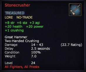 File:Stonecrusher.jpg