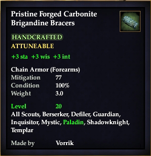 File:Carbonite Brigandine Bracers.jpg