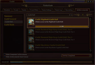 Guild-window-highhold-count