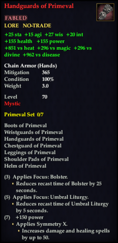 File:Handguards of Primeval.png