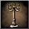Icon lamp 01 (Legendary)