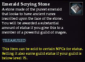 File:Emerald Scrying Stone.png
