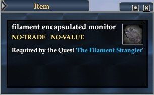 File:Filament encapsulated monitor.jpg