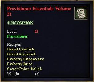 File:Provisioner Essentials Volume 21.jpg