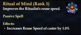 File:Ritual of Mind.jpg