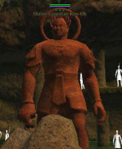 File:Shrine Guardian Ken-Oh.jpg
