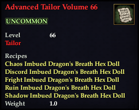 File:Advanced Tailor Volume 66.png