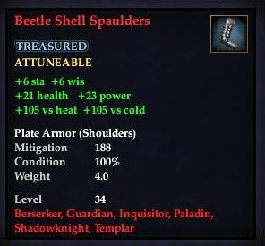 File:Beetle Shell Spaulders.jpg