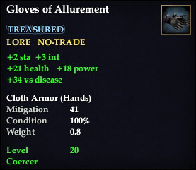 File:Gloves of Allurement.jpg