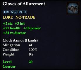 File:Gloves of Allurement.jpg