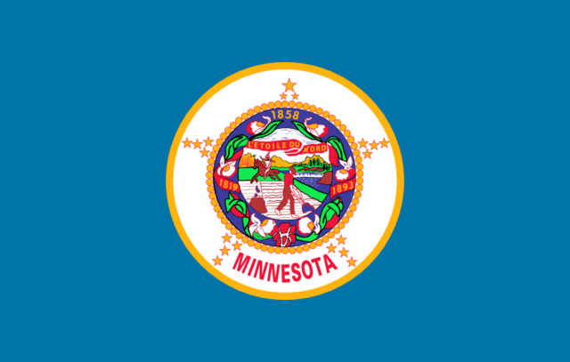File:Minnesota Flag.png