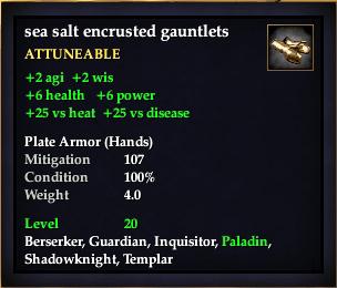 File:Sea salt encrusted gauntlets.jpg