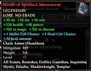 File:Mantle of Spiritual Attunement.jpg