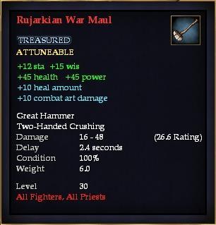 File:Rujarkian War Maul.jpg