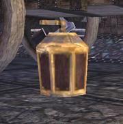 Undying Drakiz Blood (Pot)