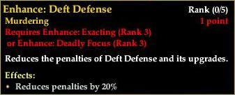 File:Assassin AA - Enhance- Deft Defense.jpg