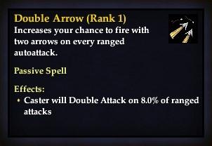 File:Double Arrow.jpg