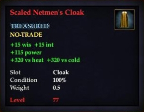 File:Scaled Netmens Cloak.jpg