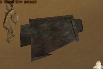 File:The crypt.jpg