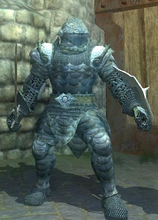 File:Carbonite Vanguard Armor, Equipped.jpg